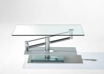 mobax cz. Black Bedroom Furniture Sets. Home Design Ideas